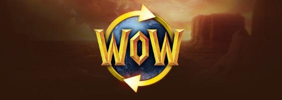 В World of WarCraft теперь можно играть бесплатно
