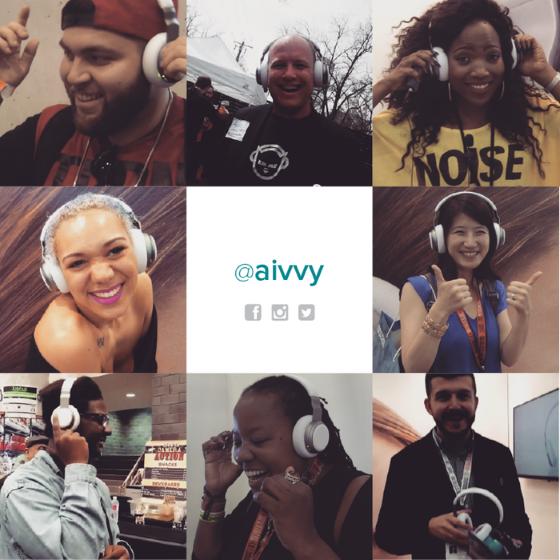 Aivvy-Q-2