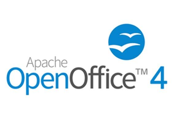 OpenOffice может закрыться