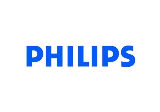 Philips-Xenium