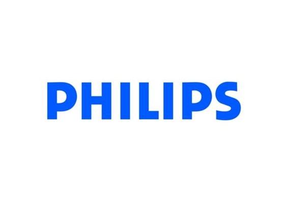 Телефон Philips Xenium E180 проживет от одного заряда 140 дней