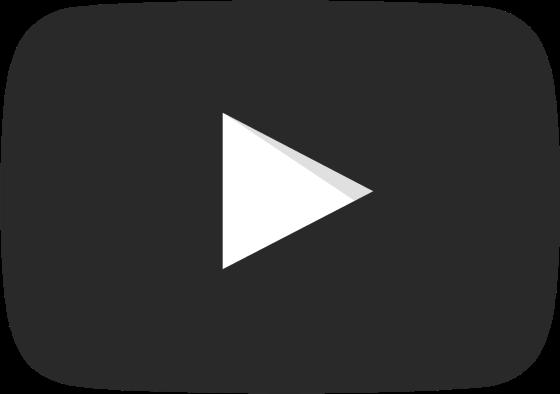 YouTube прекращает поддержку большого количества устройств