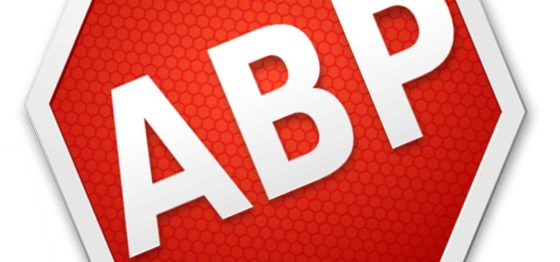 Суд Германии отклонил жалобу в отношении запрета Adblock Plus