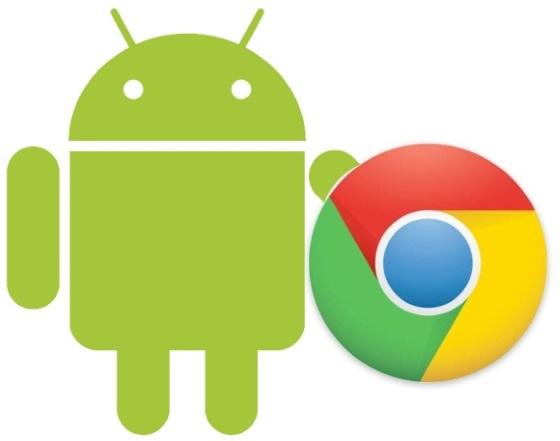 Google выпустила расширения для запуска Android приложений в Chrome
