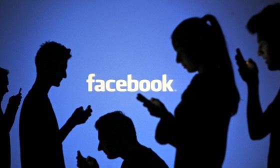 Facebook закрывает разработчикам доступ к обновлениям друзей