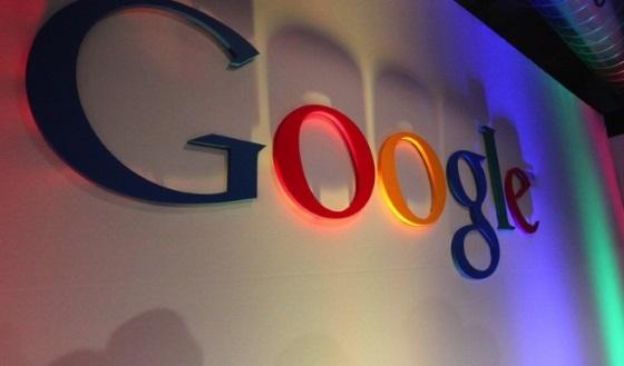 Google внесет изменение в поисковый алгоритм на мобильных устройствах