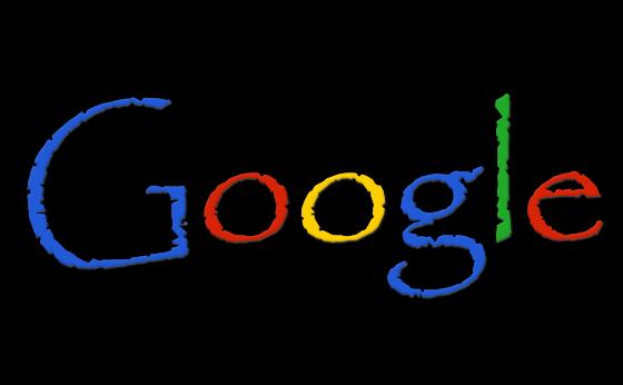 Google хочет отменить роуминг в мобильной связи
