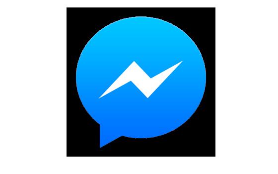 Facebook Messenger получил отдельную веб версию