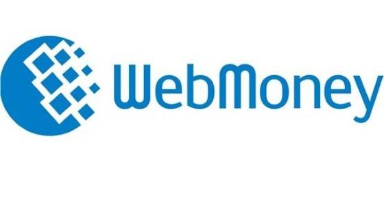 WebMoney запускает видеозвонки