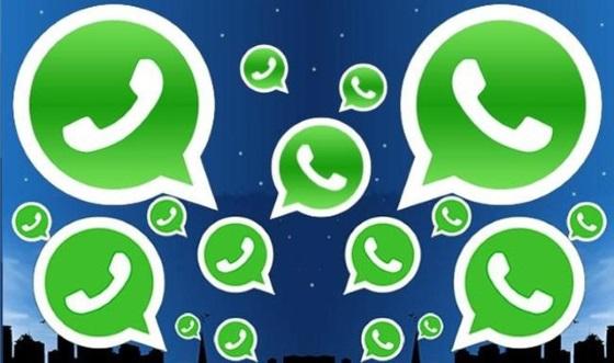 По мнению экспертов, голосовые звонки в WhatsApp негативно скажутся на операторах