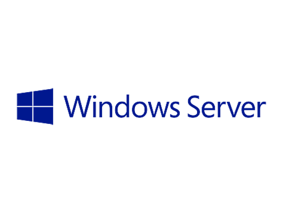windows_nano_server-1