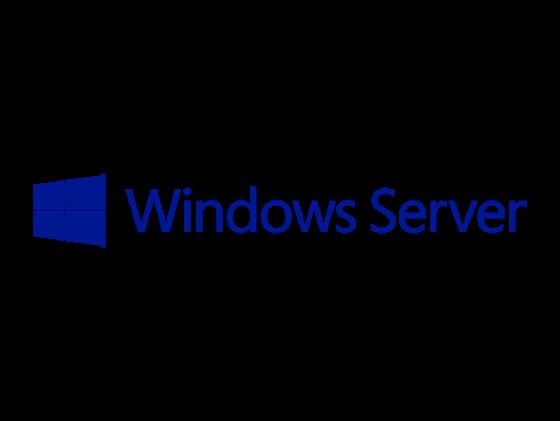 Microsoft анонсировала Windows Nano Server