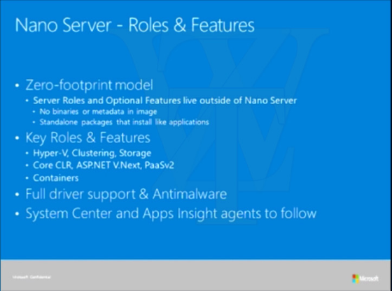 windows_nano_server