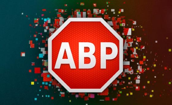 Adblock Plus представила свой браузер для Android