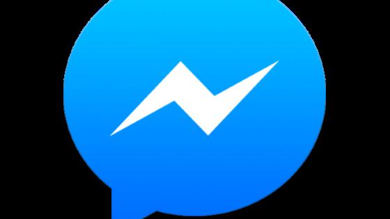 В Facebook Messenger можно будет встраивать игры