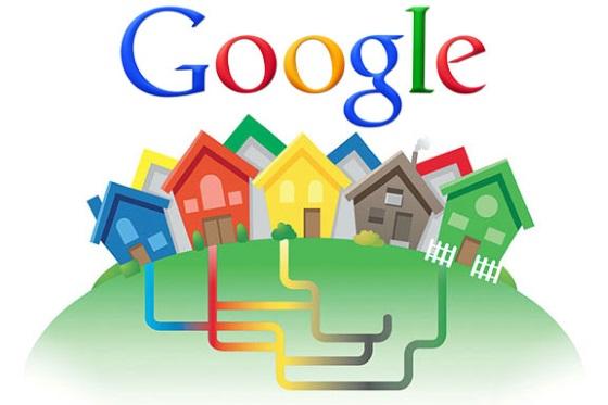 Google начала штрафовать пользователей скачивавших пиратский контент