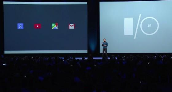 Google-IO-2015-01