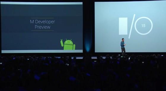 Google-IO-2015-03