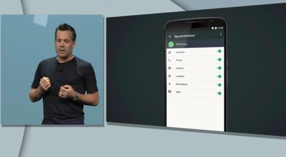 Google-IO-2015-04
