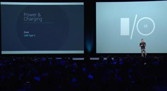 Google-IO-2015-09