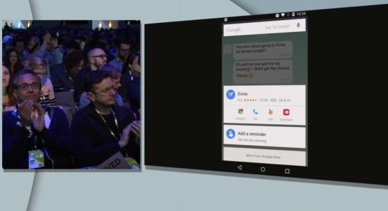 Google-IO-2015-14