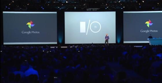 Google-IO-2015-15