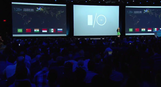Google-IO-2015-16