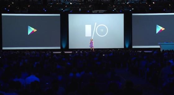Google-IO-2015-20