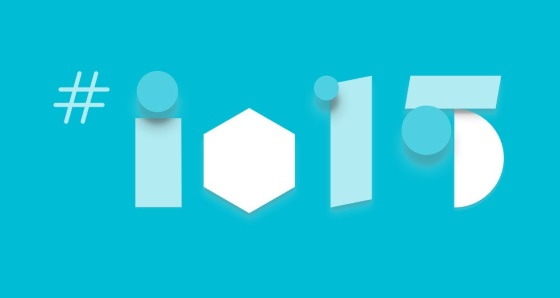 Итоги Google I/O 2015 — Android M, Android Pay, Android Wear, Brillo, Weave, Google Now, Google Photos, Cardboard, Jump и многое другое