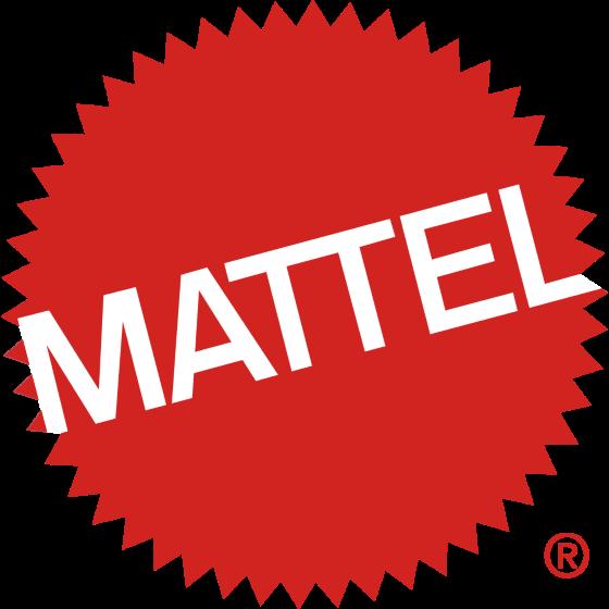 Autodesk и Mattel займутся улучшением 3D-печати