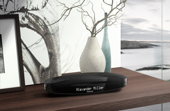 Philips-Luceo-M6601BB-03