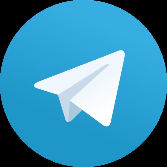 Число пользователей Telegram продолжает расти