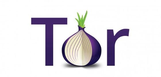 Сервис Tor Cloud закрывается