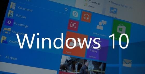 Microsoft откажется от патчей по вторникам для Windows 10
