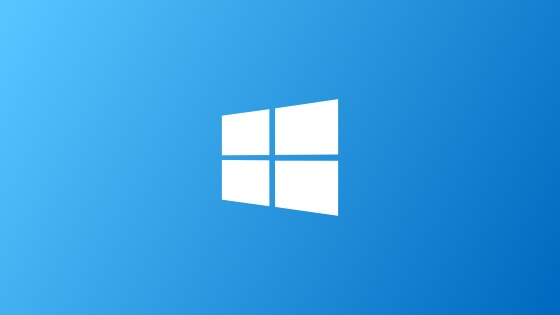 Вместо Windows 11 выйдет Windows Cloud
