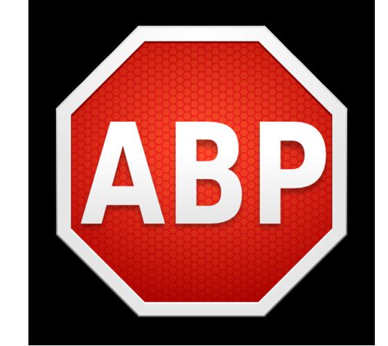 Обзор альтернатив Adblock Plus
