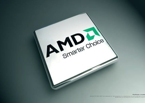 amd_mobility-1