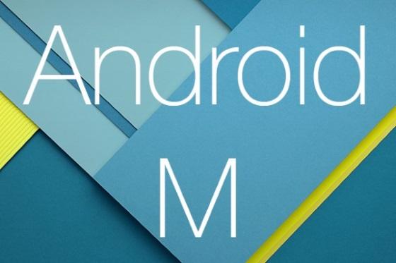 Android официально получит бэкап данных
