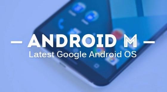 В Android M обнаружили мультиоконный режим