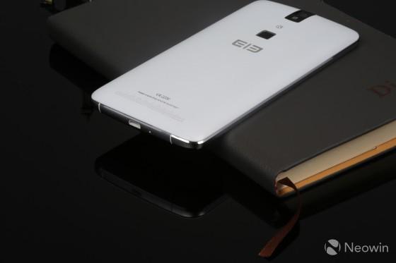 elephone-p8000-3