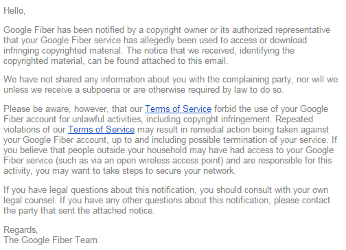 fiberwarning1