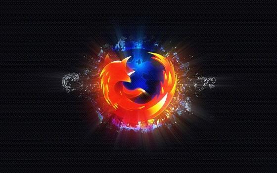 Новая версия Firefox может запретить DRM контент