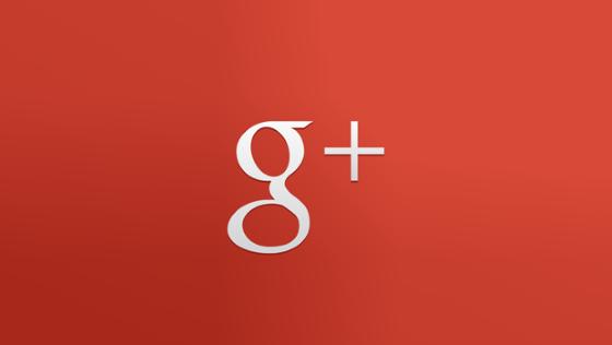 Google рассказала о судьбе Google+