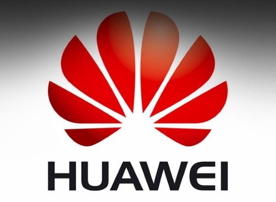 Huawei готовит собственную операционную систему Kirin OS