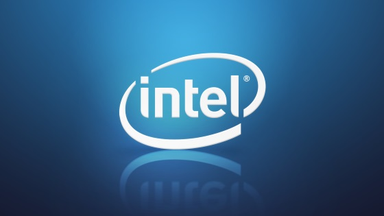 Intel начнет производство 10-нм чипов Cannonlake в 2016 году