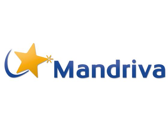 Linux дистрибутив Mandriva прекратит свое существование