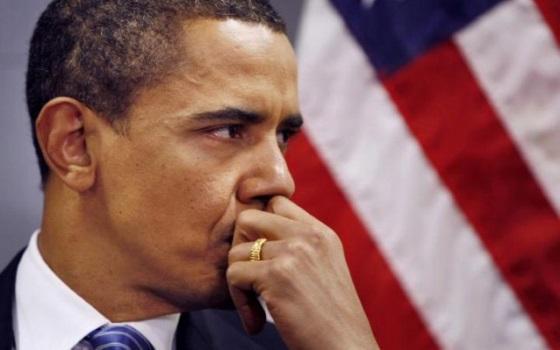 140 компаний присоединилась к письму Барак Обаме с просьбой отменить закон о принудительном слежении