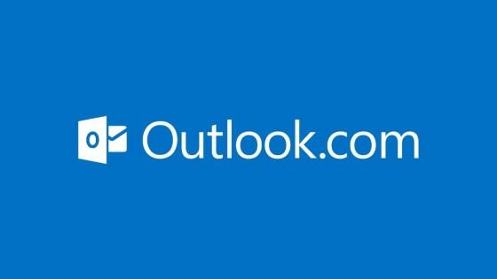 Почта Outlook.com будет заменена на Office 365
