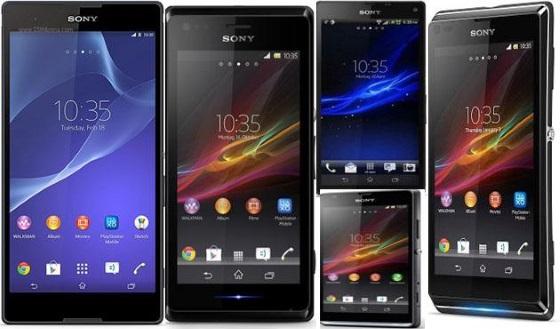 Microsoft и Sony покинули топ-10 лидеров по продаже смартфонов