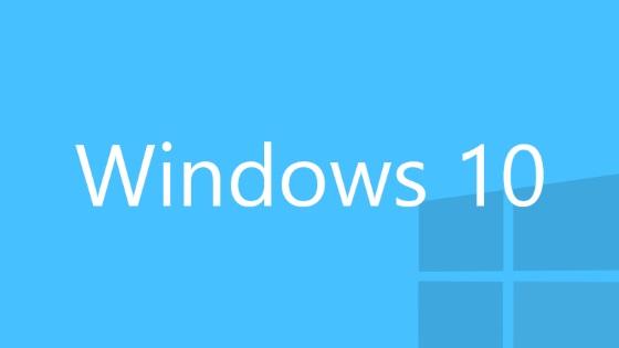 Microsoft назвала все редакции Windows 10